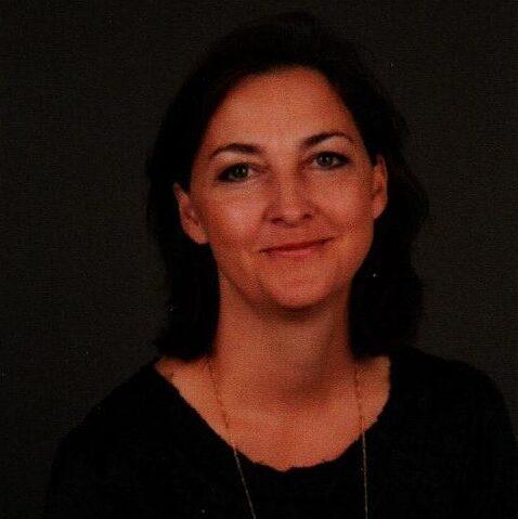 Birgitte Petersen