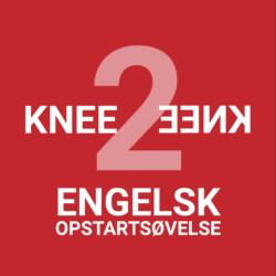 Knee-to-Knee