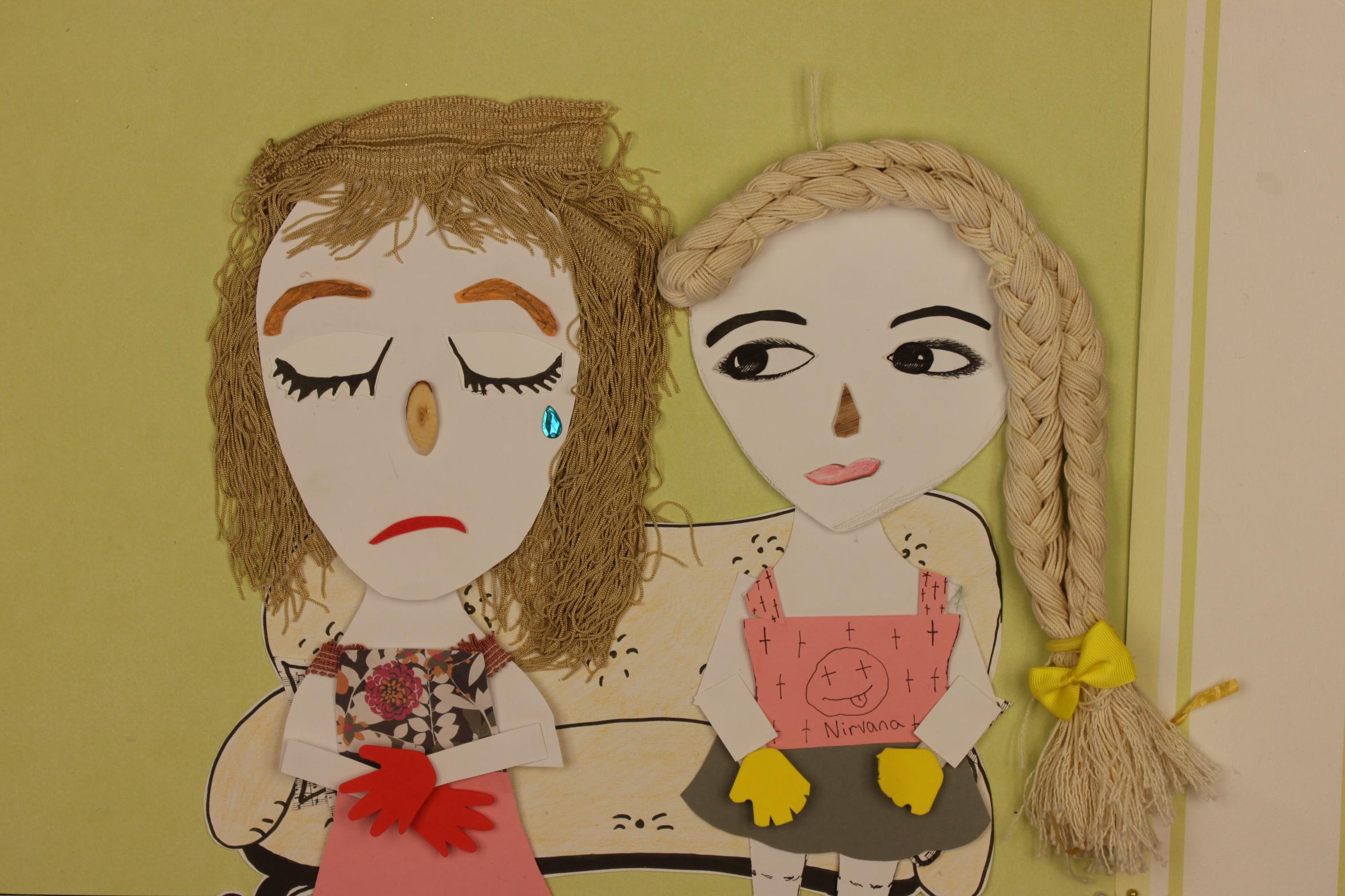 Skilsmissefilm
