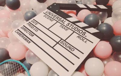 50 kortfilm til udskolingen